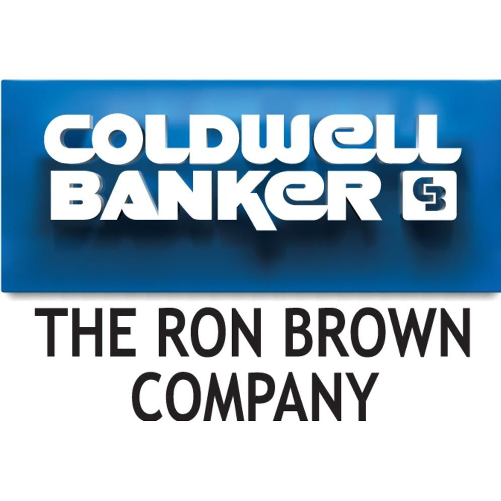 Carla Cain | Coldwell Banker The Ron Brown Company - Columbus, TX - Real Estate Agents