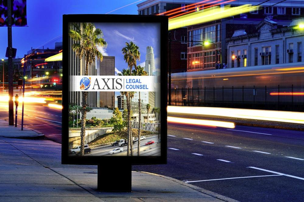 Axis legal counsel in los angeles ca 90036 for 10877 wilshire boulevard 18th floor los angeles ca 90024