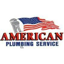 American Plumbing Services Inc