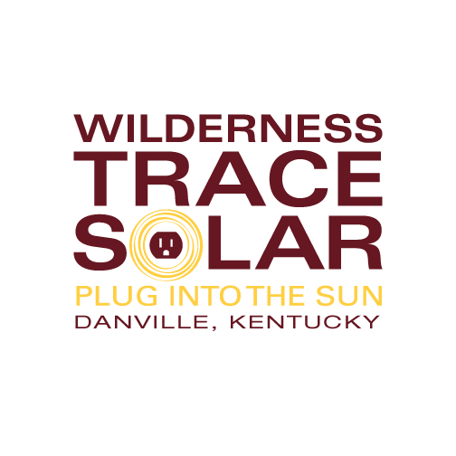 Wilderness Trace Solar