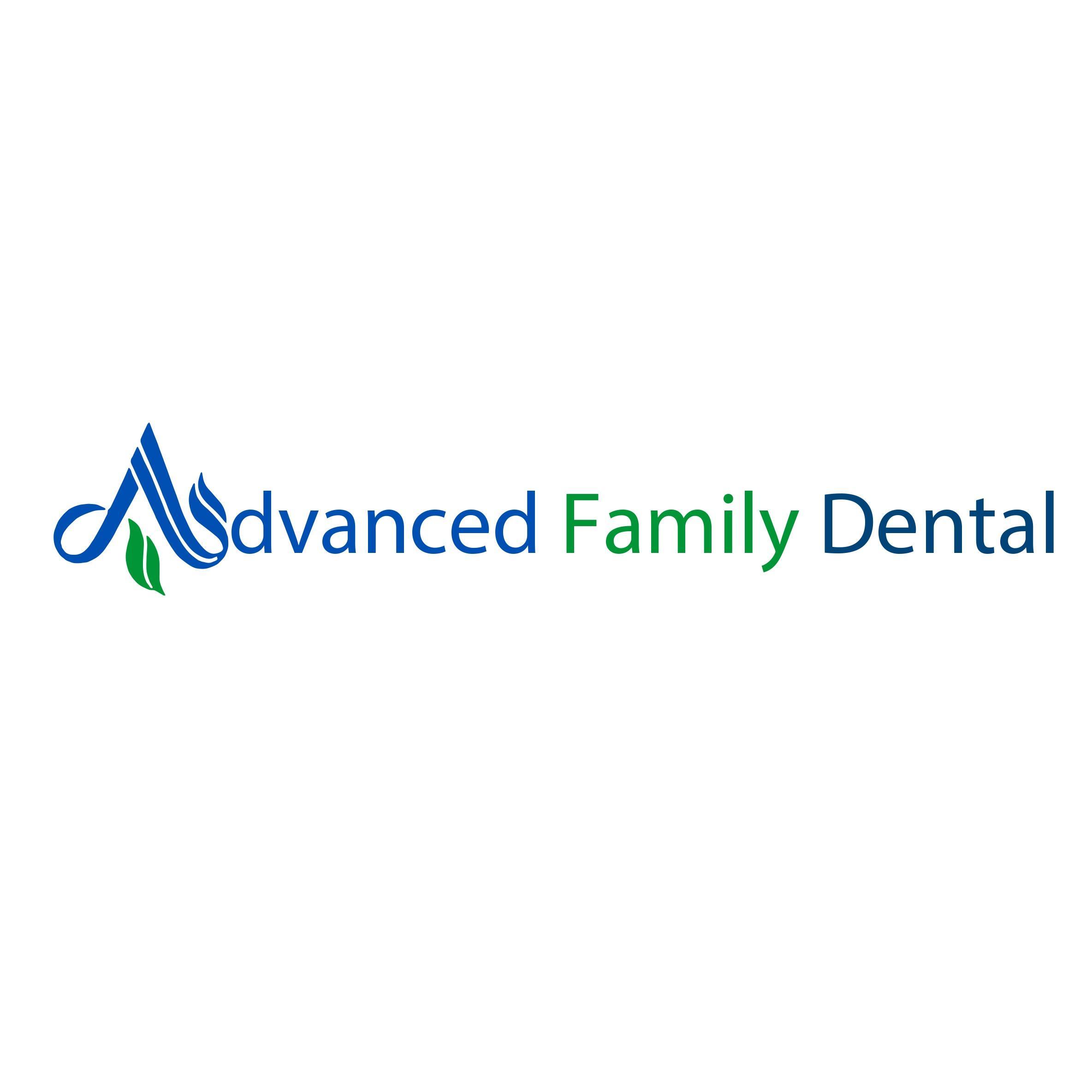Advanced Family Dental Kendall