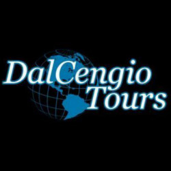 Dal Cengio Tours