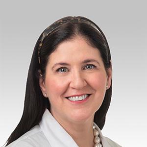 Victoria M Villaflor MD