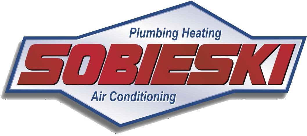Sobieski Services - Wilmington, DE