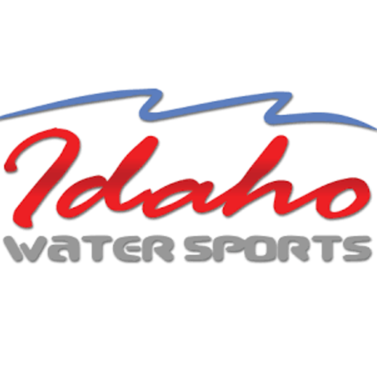 Idaho Water Sports