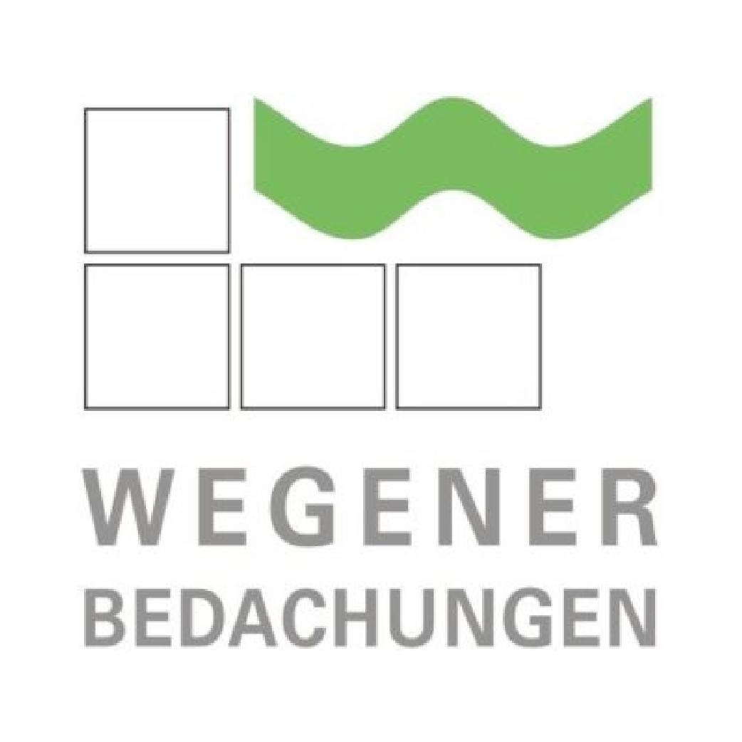 Bild zu Wegener Bedachungen GmbH in Kassel