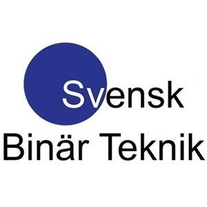 Svensk Binär Teknik AB