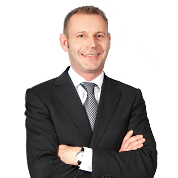 Rechtsanwalt Stephan Bester