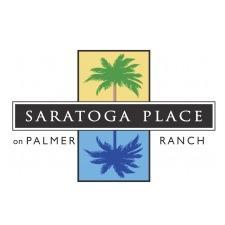 Saratoga Place at Palmer Ranch