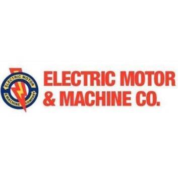 Electric Motor & Machine Co.