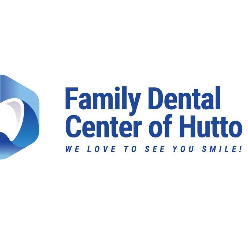 Family Dental Center of Hutto