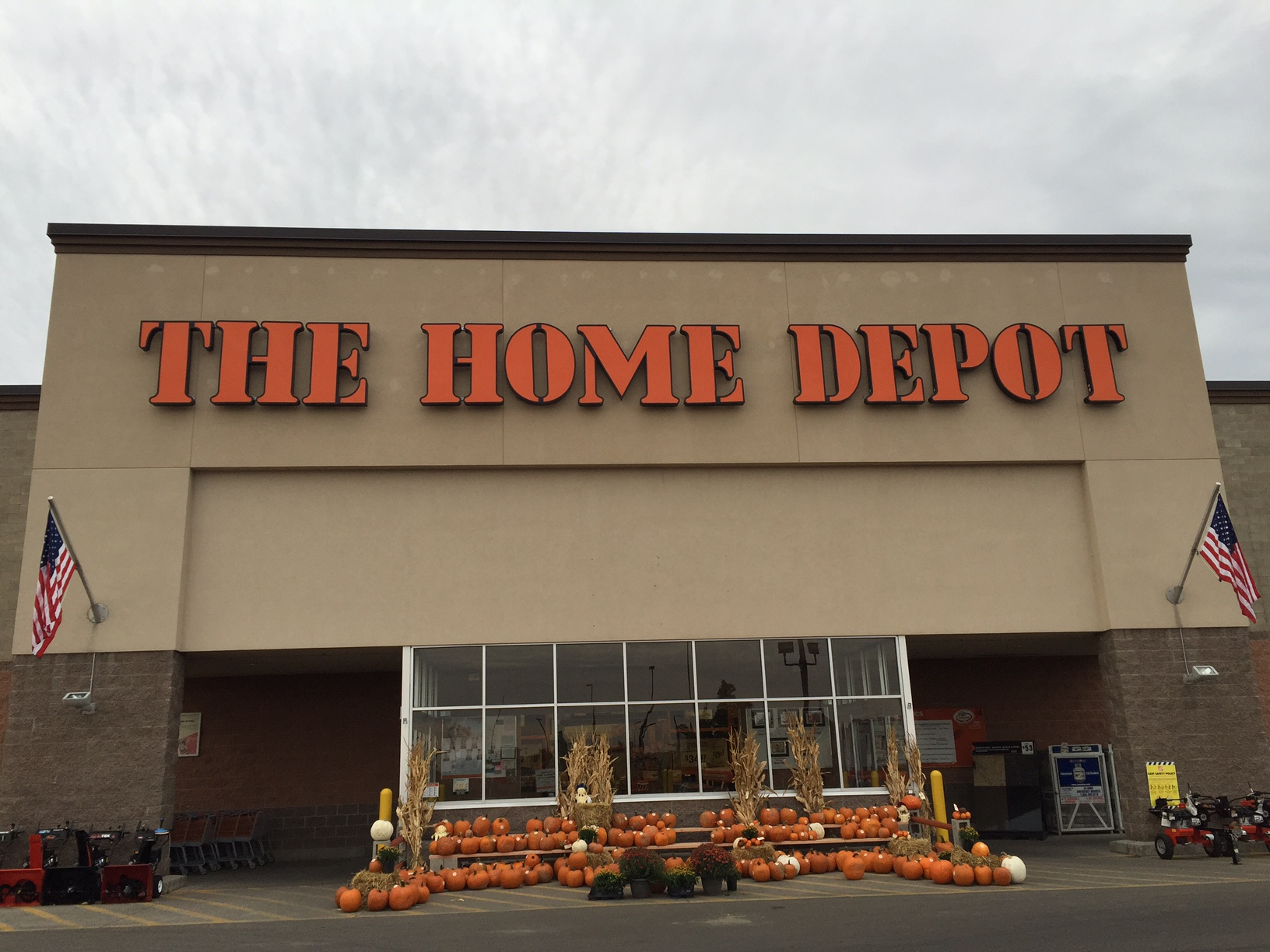 The Home Depot Coupons Great Falls Mt Near Me 8coupons