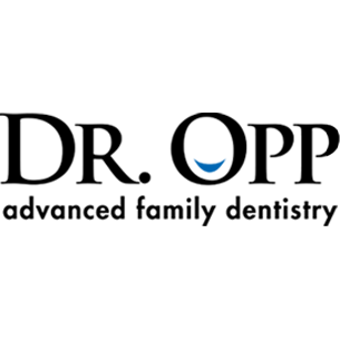 Advanced Family Dentistry - Dr. Darold Opp - NOT ACTIVE