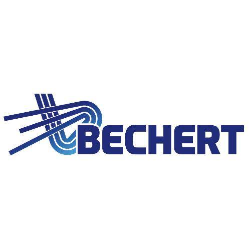 Bild zu BECHERT Technik & Service GmbH in Bayreuth