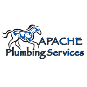 Apache Plumbing Services