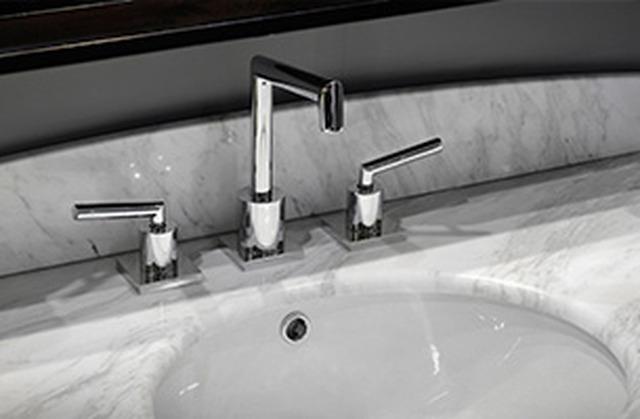 Soak bathrooms leeds homefurnishings contact or read for Bathroom design and installation leeds