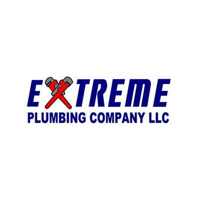 Extreme Plumbing Company, Llc.