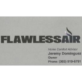 Flawless Air Service