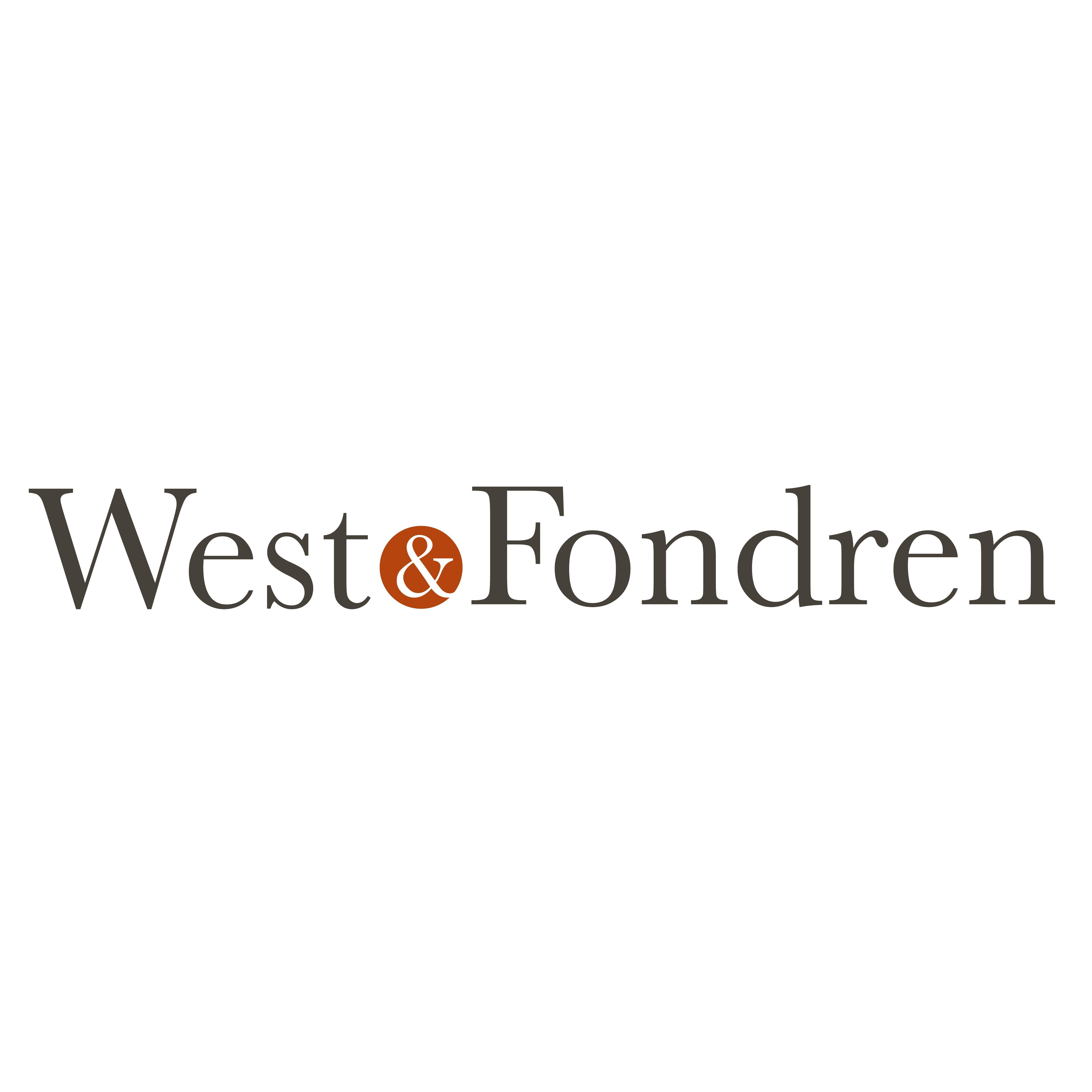 West & Fondren Apartments