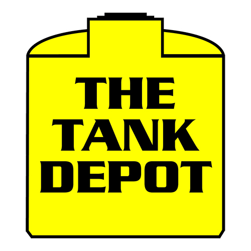 Tank Depot of Pompano Beach Florida