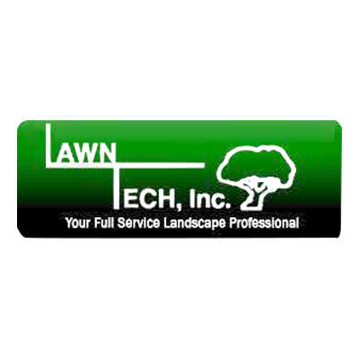 Lawn Tech Inc 302 W Smith St Cleburne Tx Weed Control