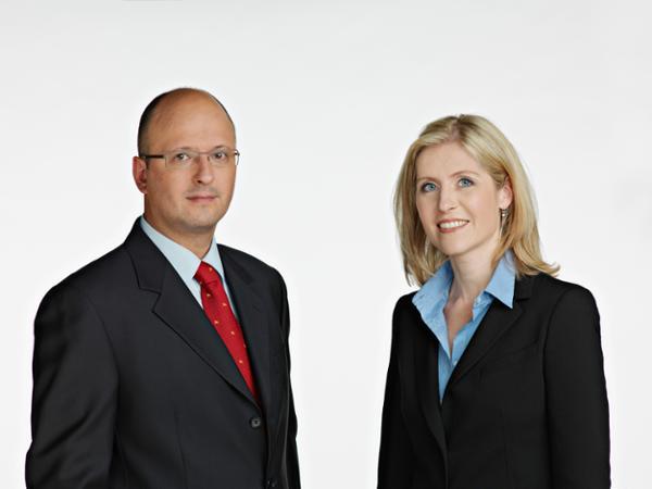 Thöni Consult Wirtschaftstreuhand OG