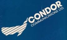 Condor TV Repair image 0