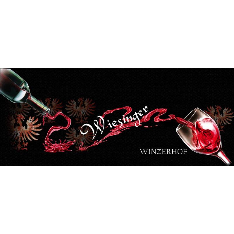 Winzerhof Wiesinger