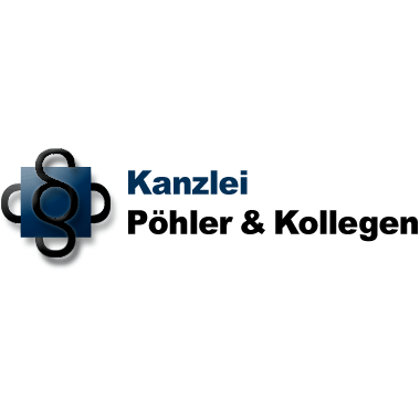 Bild zu Kanzlei Pöhler & Kollegen Steuerberater in Germering