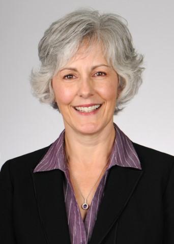 Elisha L Brownfield MD