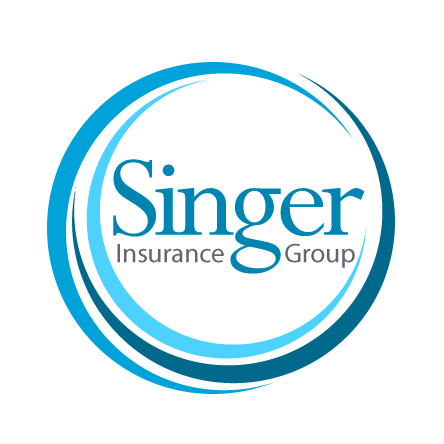 Singer Insurance Group