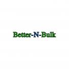 Better-N-Bulk