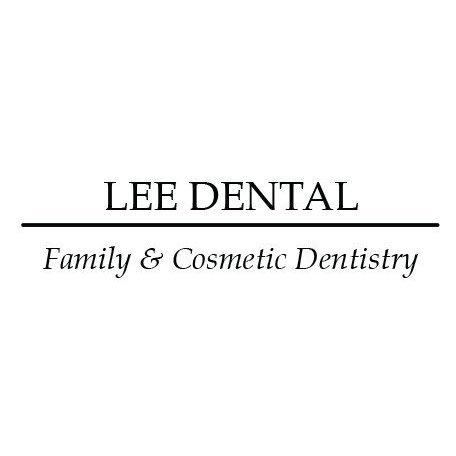 Lee Dental