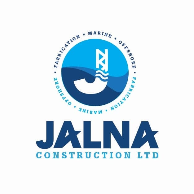Jalna Construction Ltd - Middlesbrough, North Yorkshire TS2 1RQ - 01642 225223 | ShowMeLocal.com