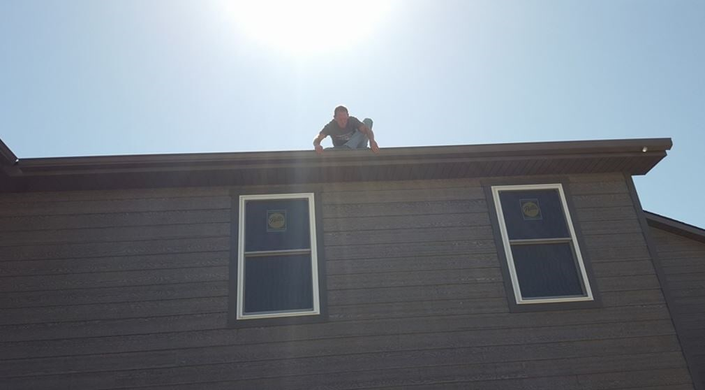 All Star Custom Seamless Rain Gutters Coupons Near Me In