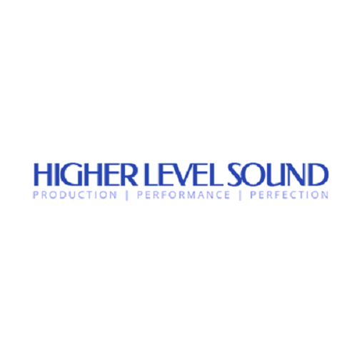 Higher Level Sound