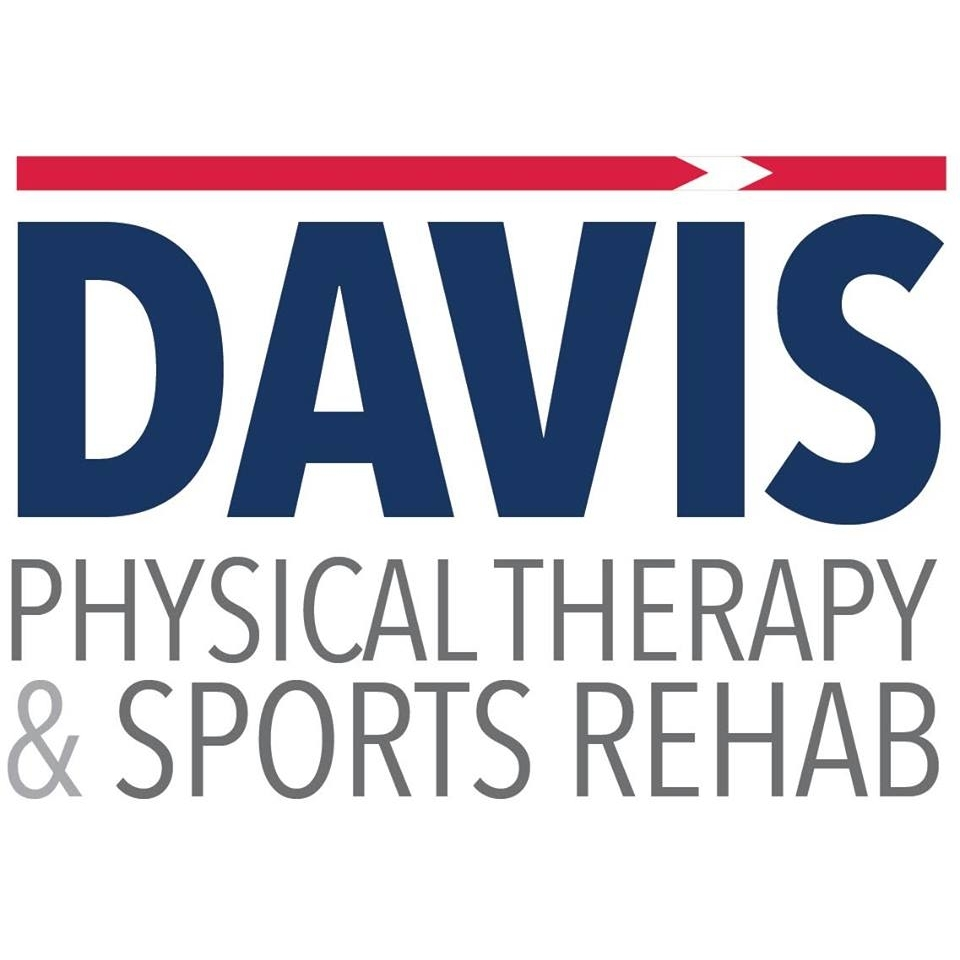 Davis Physical Therapy & Sports Rehab