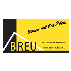 Breu Holzbau AG