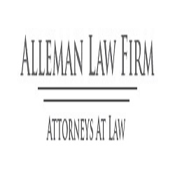 Alleman Law Firm, P.C.