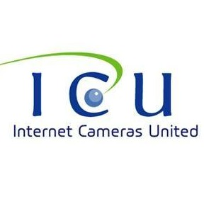 Internet Cameras United Inc