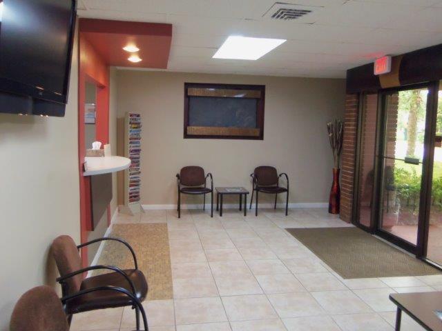 Center for Dental Anesthesia image 1