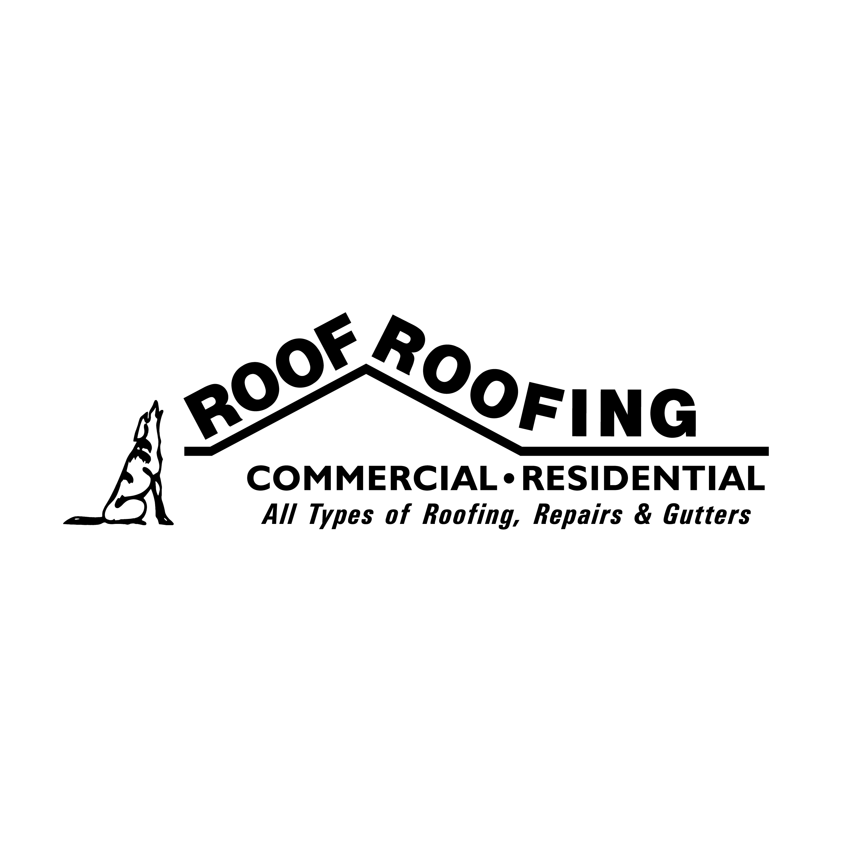 Roof Roofing Inc - San Jose, CA 95118 - (408)265-9270 | ShowMeLocal.com