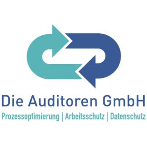 Bild zu Die Auditoren GmbH - Qualitätsmanagement nach ISO 9001 in Düsseldorf