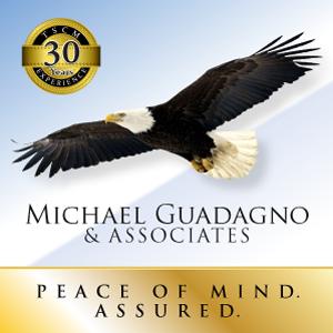 Michael Guadagno & Associates Private Investigator