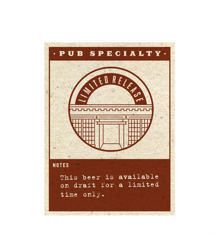 Deschutes brewery portland public house portland oregon for Craft beer pubs near me