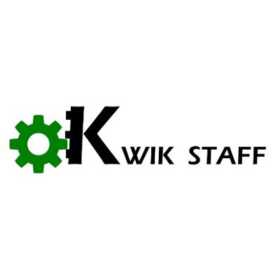 Kwik Staff, LLC