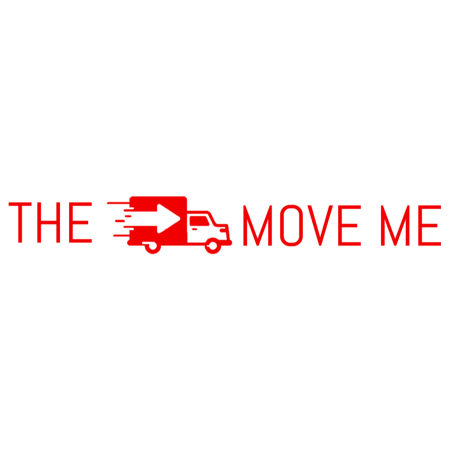 The Move Me: Movers & Packers Business Bay, Movers Dubai Marina