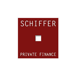 SCHIFFER PRIVATE FINANCE - Versicherungsmakler Köln Logo