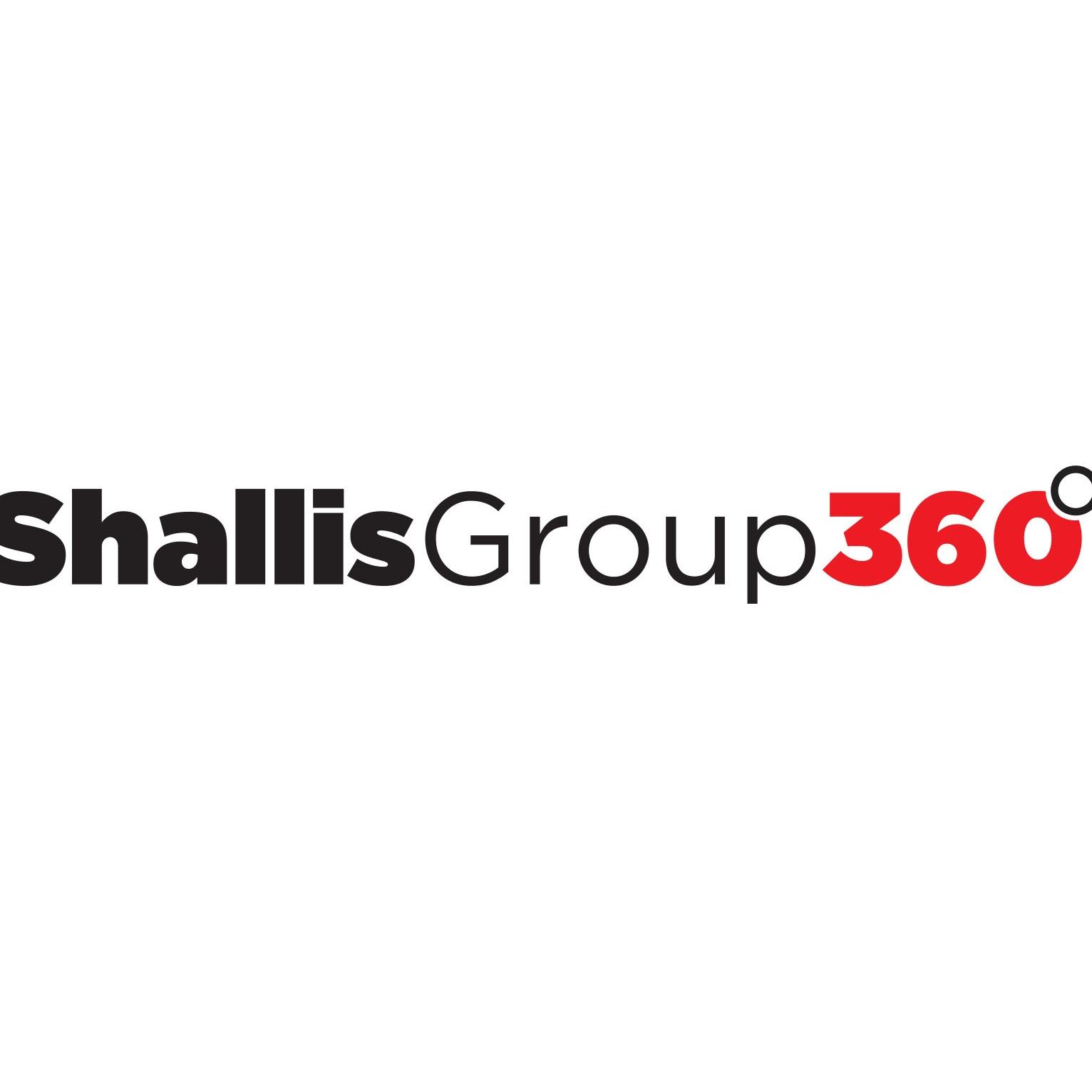 ShallisGroup360°