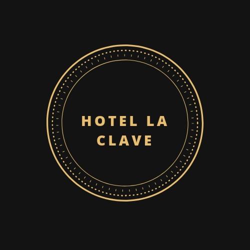 Hotel La Clave